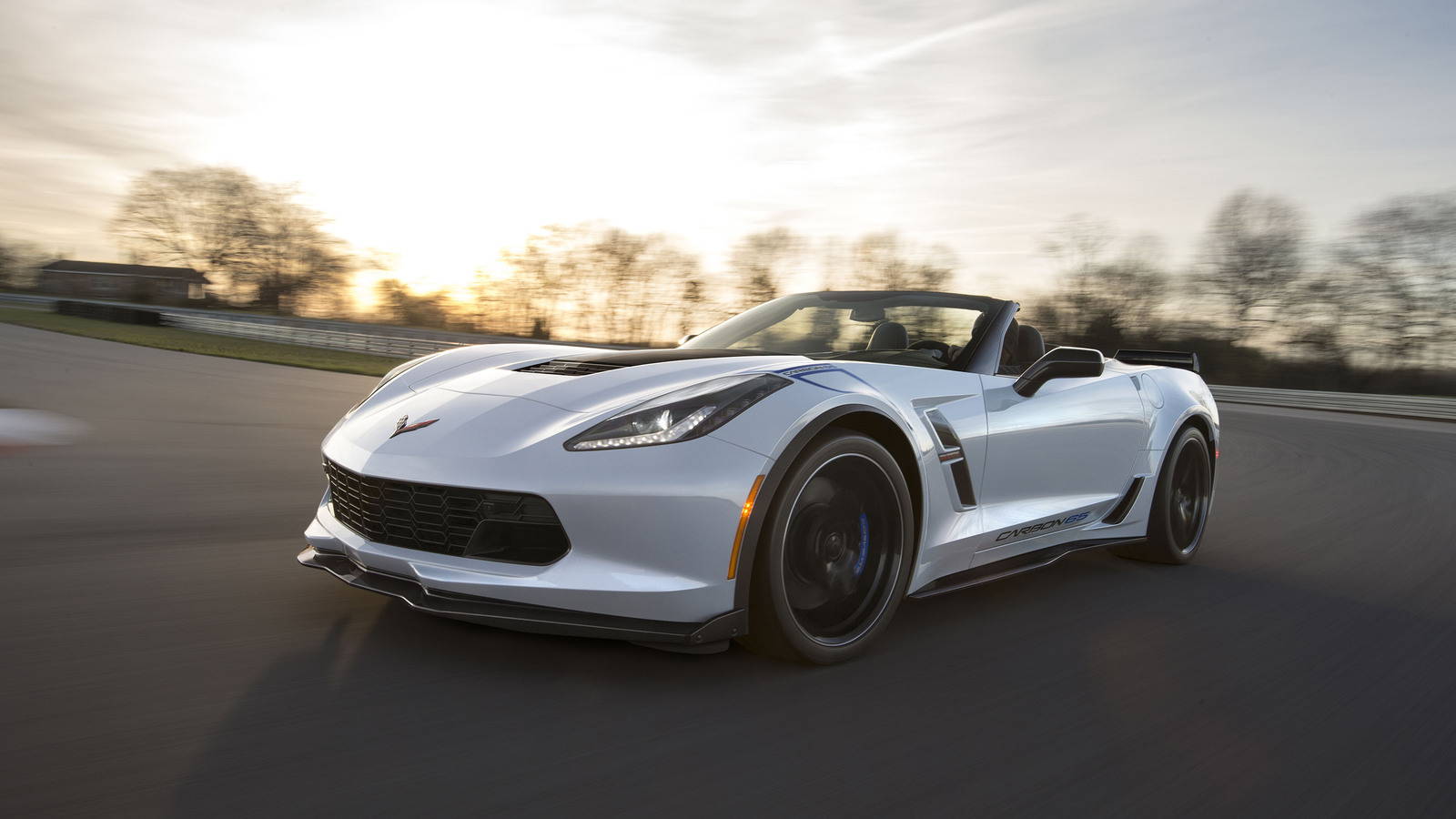 2018-chevrole-corvette-carbon-65-edition-convertible-do.jpg