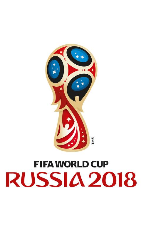 2018-fifa-world-cup-russia-gh.jpg
