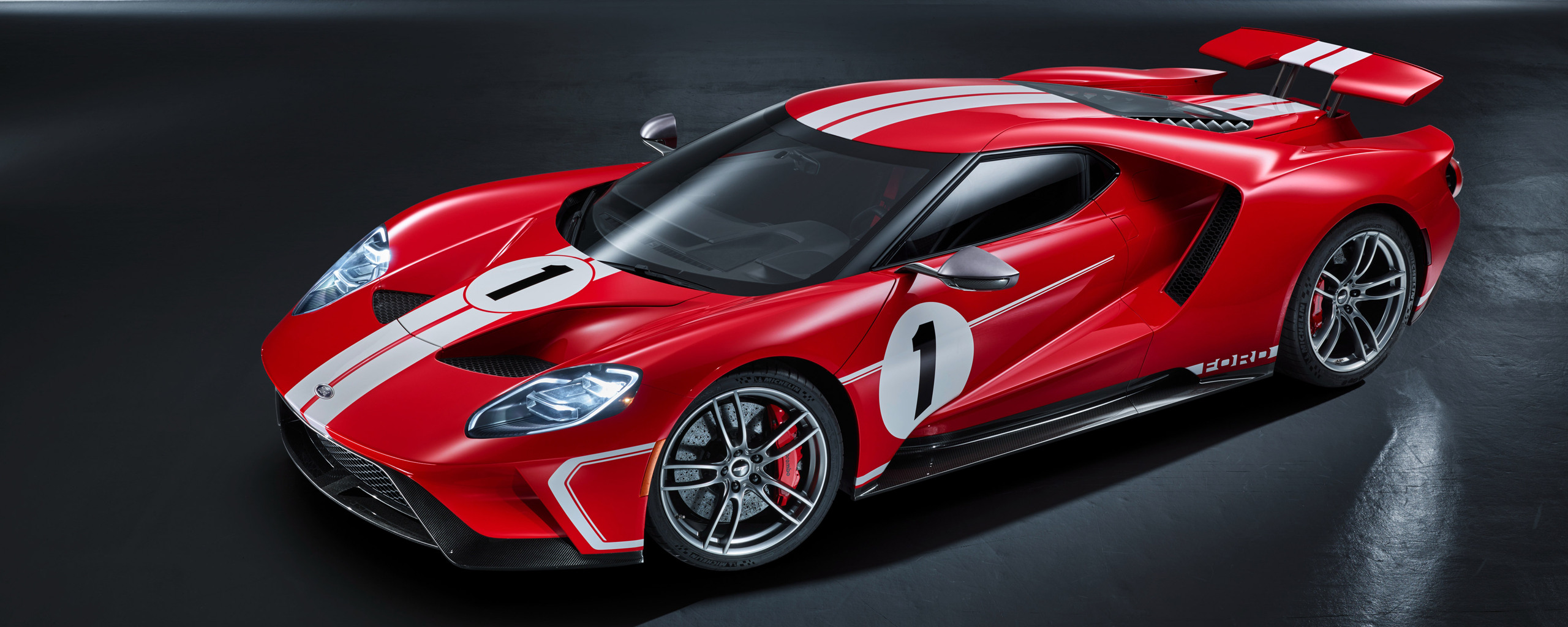 2018-ford-gt-67-heritage-edition-e6.jpg