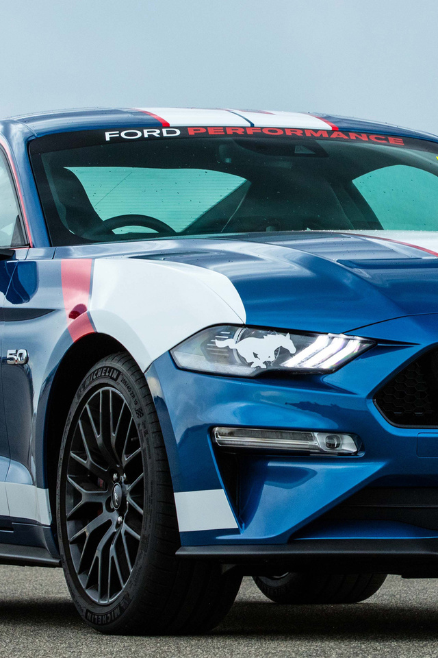 2018-ford-mustang-gt-fastback-4k-ra.jpg