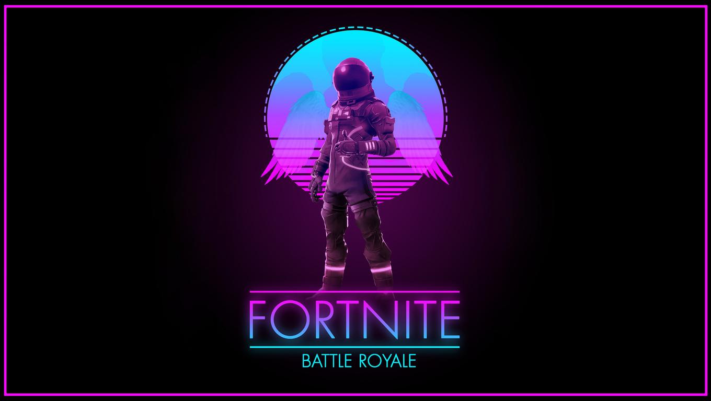 Image Result For Fortnite Download