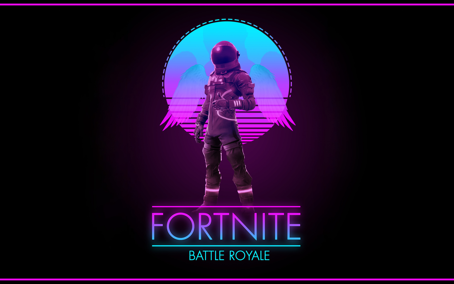1920x1200 2018 Fortnite 5k 1080p Resolution Hd 4k Wallpapers Images