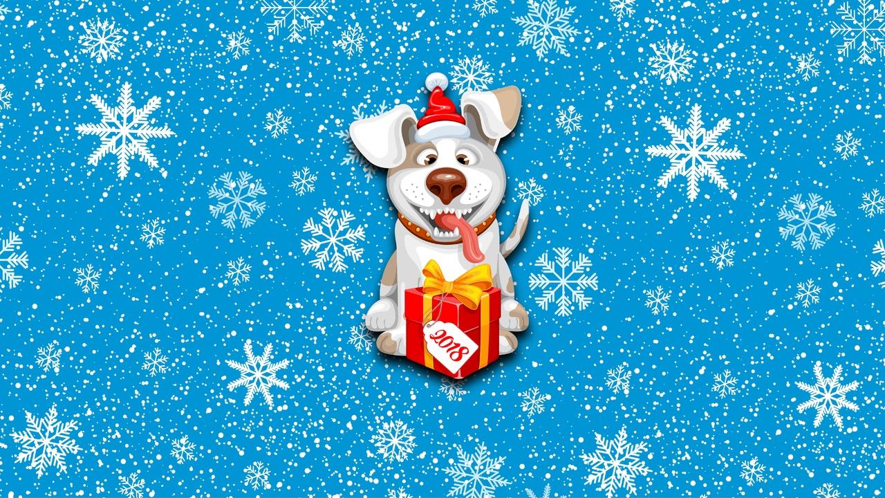 2018-happy-new-year-christmas-8k-zd.jpg