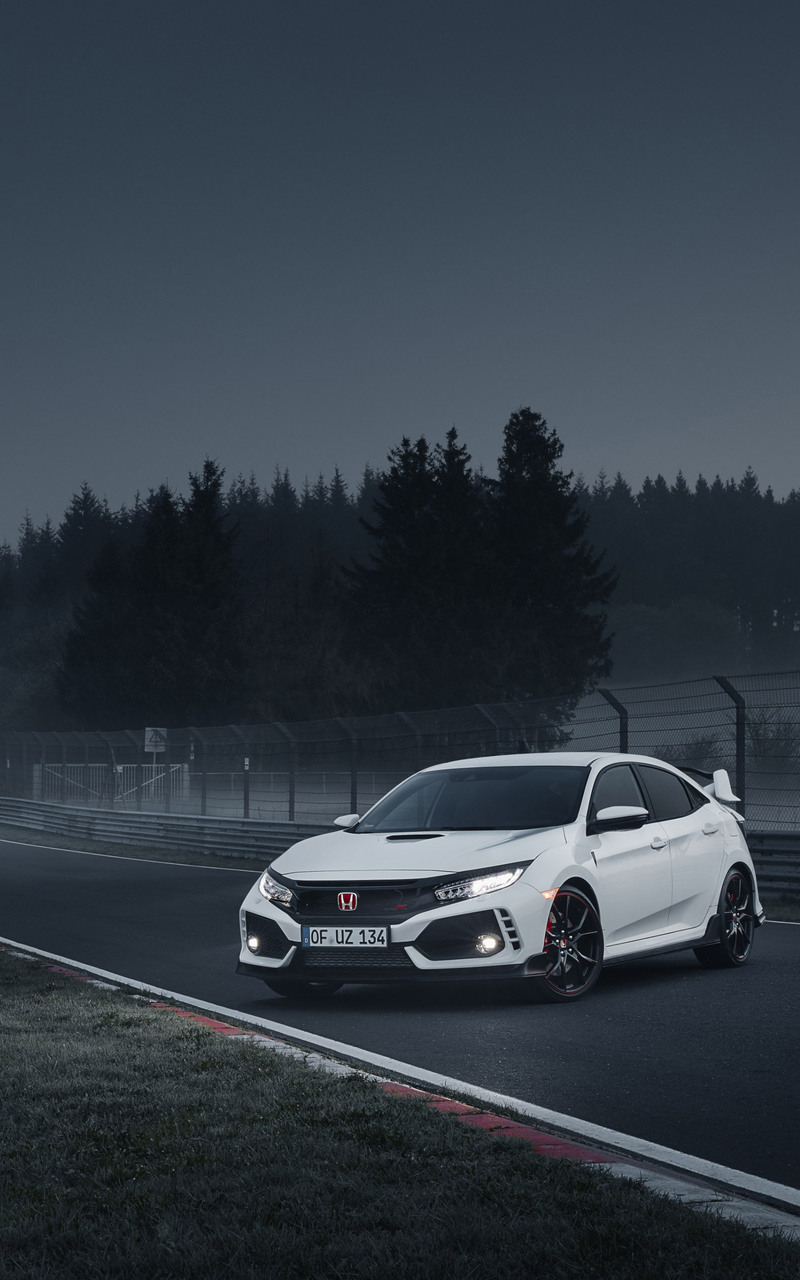 Honda Civic Hatchback X in addition Most Popular Tool Band Wallpaper X Xiaomi furthermore Honda Tuning Civic Wtcc Art Car Jean Graton X additionally Honda Civic Sedan X as well Honda Civic Cool Car Wallpaper. on 2560x1440 civic