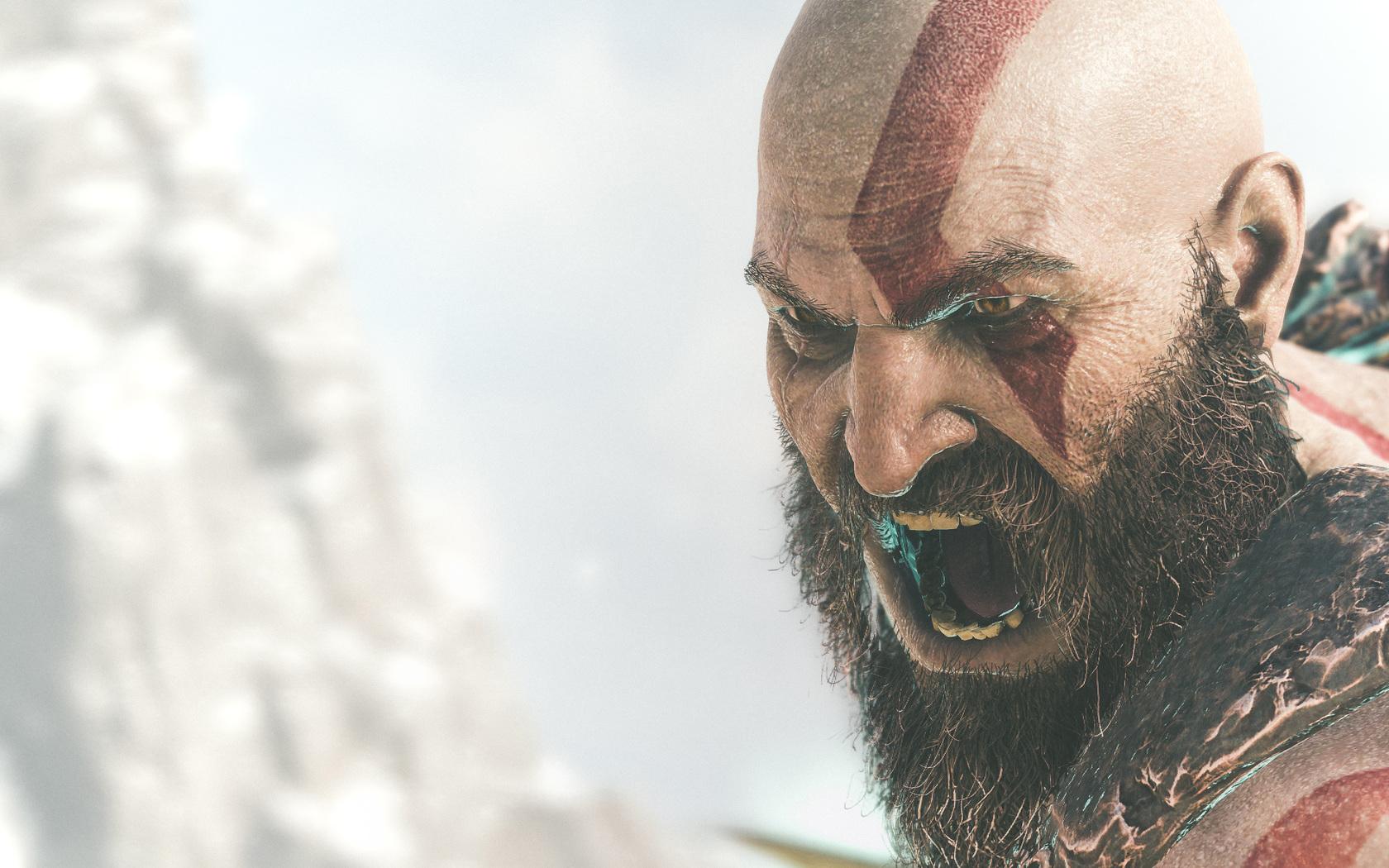 2018-kratos-god-of-war-4k-nz.jpg
