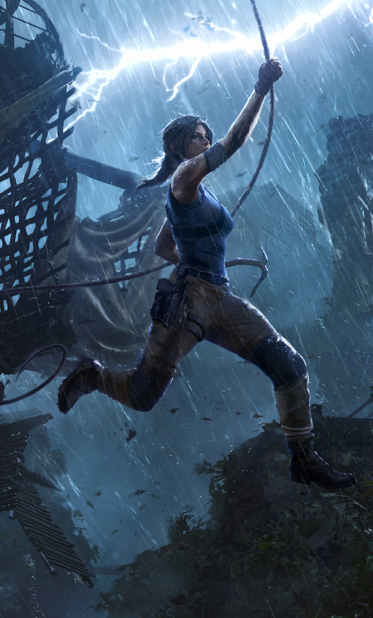 2018-lara-croft-shadow-of-the-tomb-raider-5c.jpg