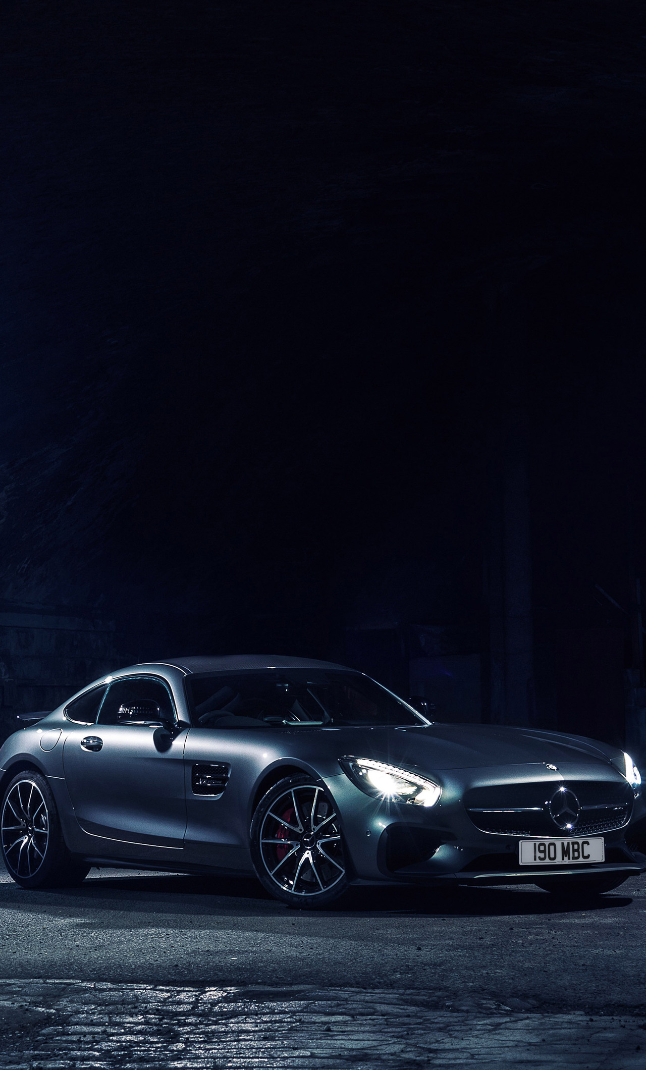 Mercedes Benz Amg Wallpaper Iphone Amazing Wallpaper Hd Library