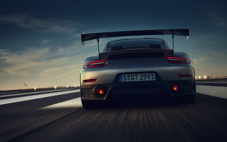 2880x1800 2018 Porsche 911 Gt2rs Macbook Pro Retina Hd 4k