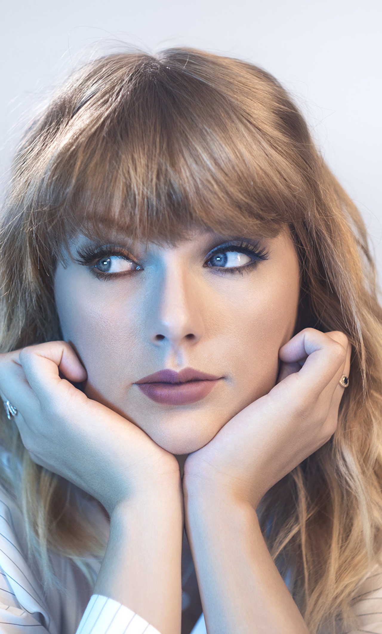 1280x2120 2018 Taylor Swift iPhone 6+ HD 4k Wallpapers ...