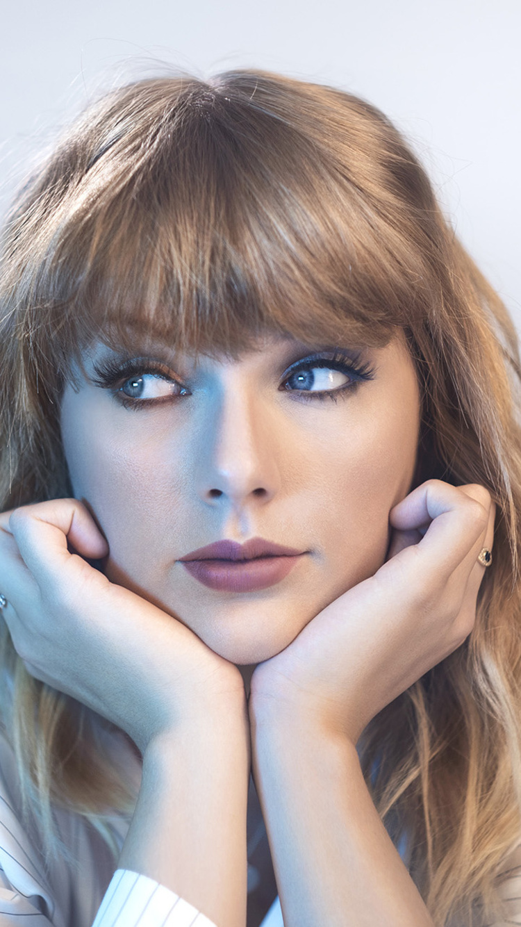 750x1334 2018 taylor swift iphone 6, iphone 6s, iphone 7 hd 4k