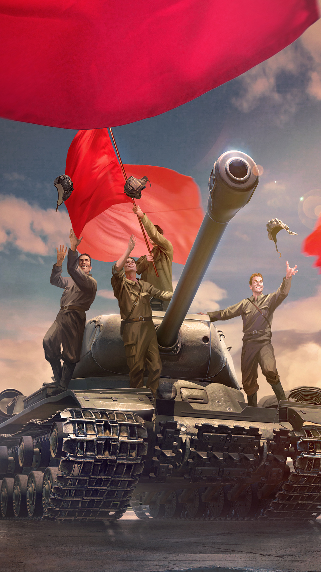 2018-world-of-tanks-4k-86.jpg