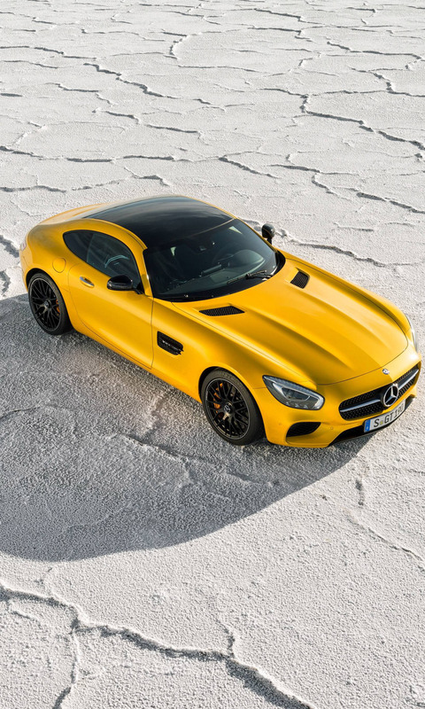 2018-yellow-mercedes-benz-amg-gt-wide.jpg