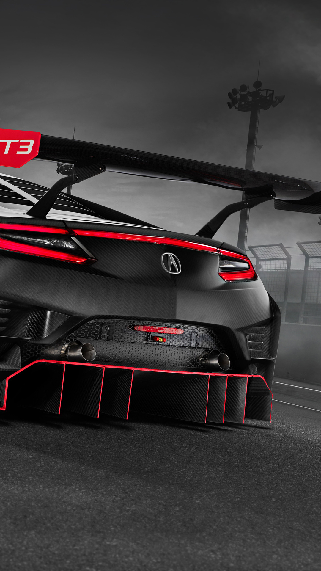 1080x1920 2019 acura nsx gt3 evo iphone 7 6s 6 plus  pixel xl  one plus 3 3t 5 hd 4k wallpapers
