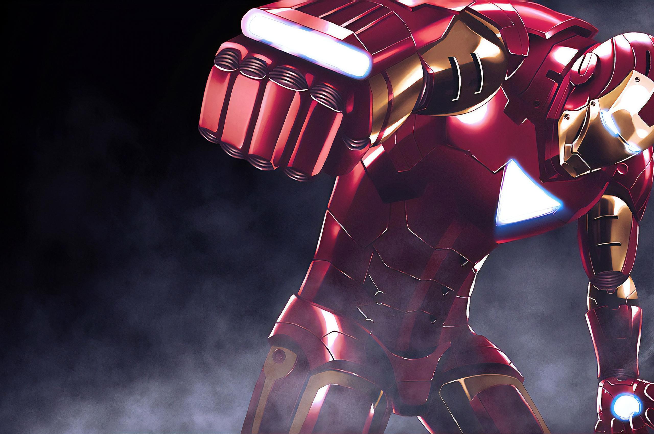 2019-art-iron-man-d8.jpg