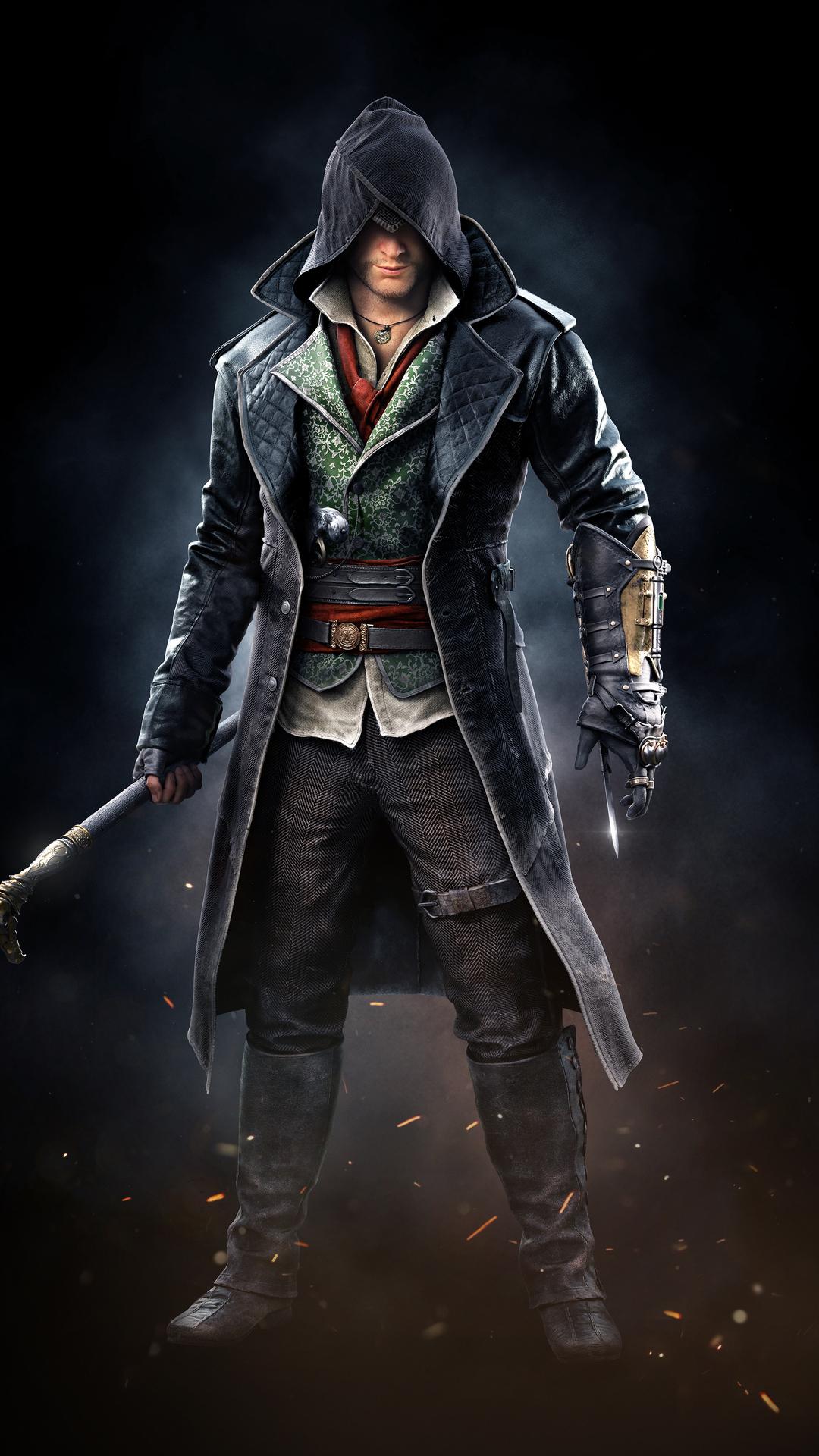 2019-assassins-creed-syndicate-game-8k-qu.jpg