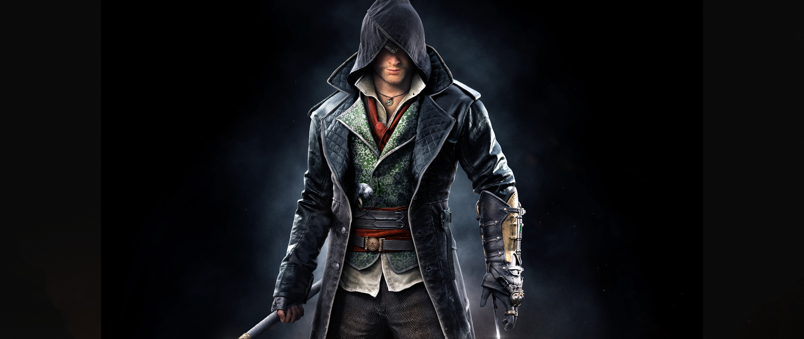 2019-assassins-creed-syndicate-game-8k-qu.jpg
