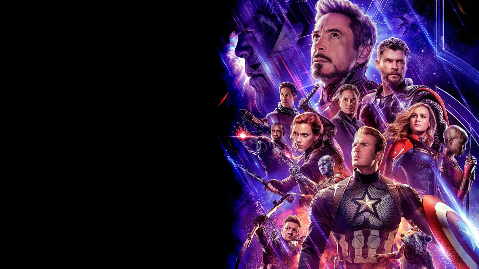 1920x1080 2019 Avengers Endgame Laptop Full Hd 1080p Hd 4k Wallpapers Images Backgrounds Photos And Pictures
