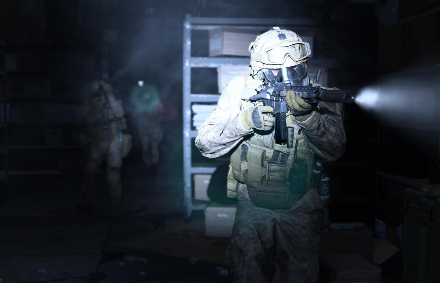 2019-call-of-duty-modern-warfare-4k-gt.jpg