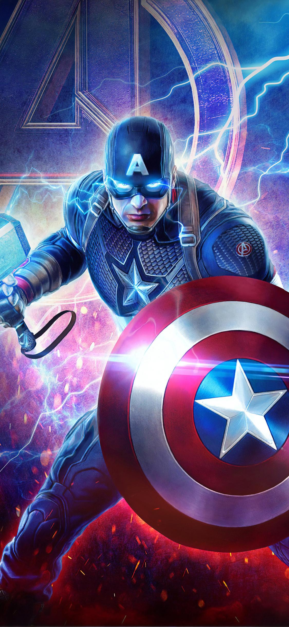 2019-captain-america-mjolnir-avengers-endgame-4k-gv.jpg