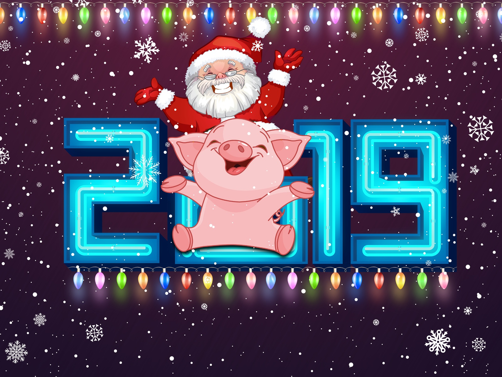 2019-celebrations-10k-cx.jpg