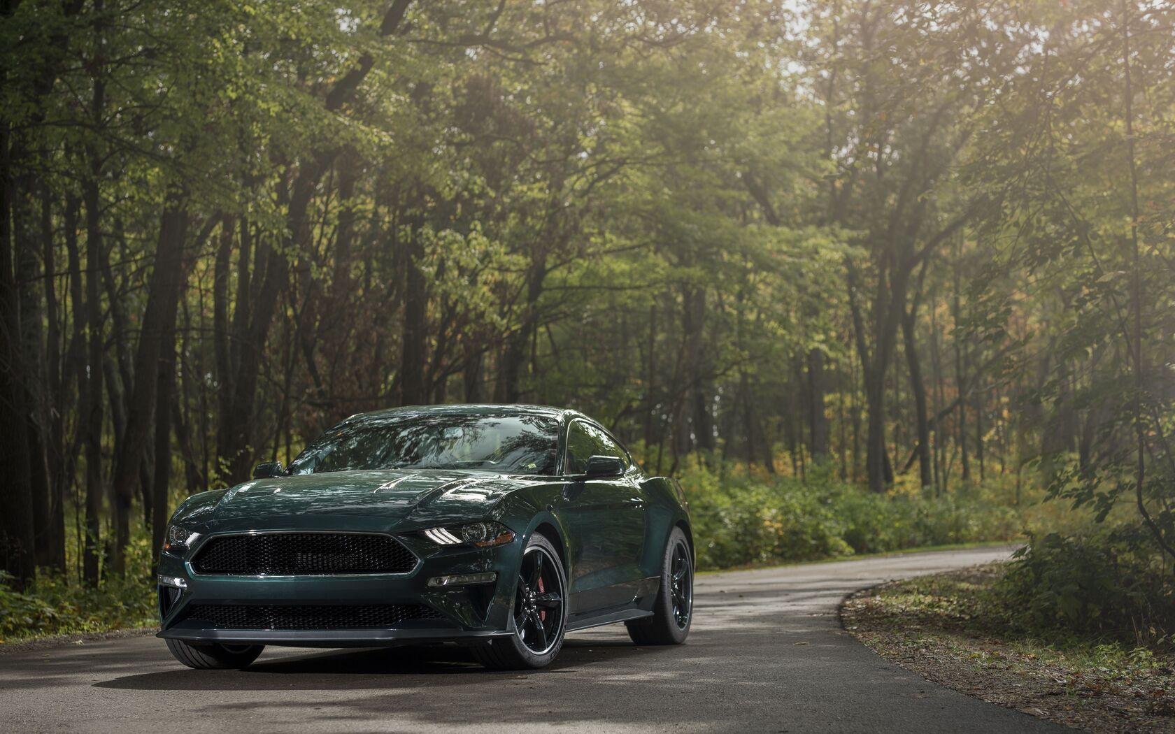 2019-ford-mustang-bullitt-front-ia.jpg