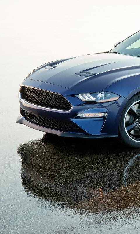 2019-ford-mustang-bullitt-kona-blue-side-view-pl.jpg