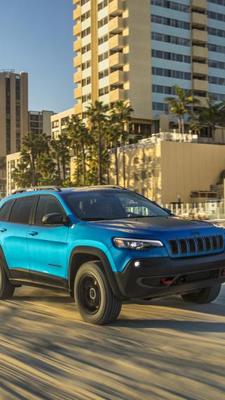 2019-jeep-cherokee-trailhawk-suv-g7.jpg