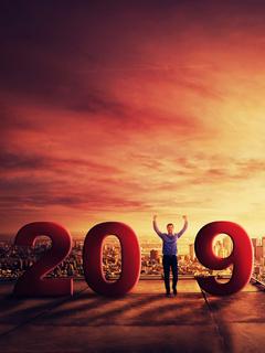 2019-joy-lj.jpg