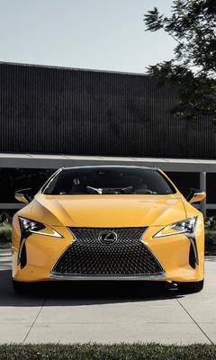 2019-lexus-lc-500-inspiration-concept-front-oz.jpg