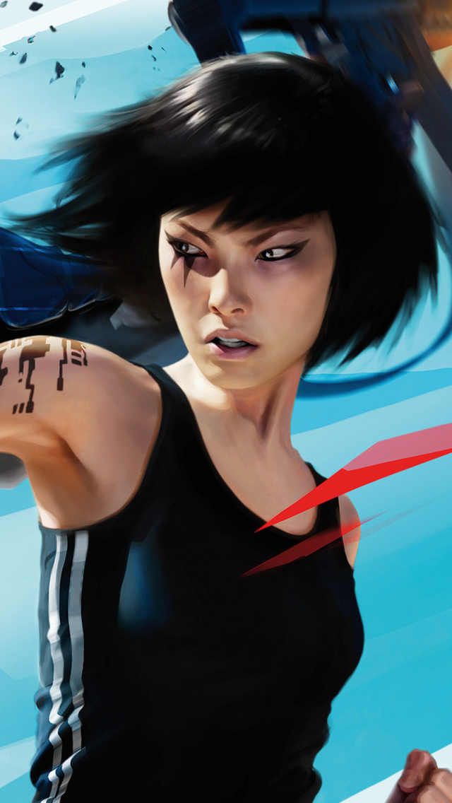 2019-mirrors-edge-catalyst-5k-o8.jpg