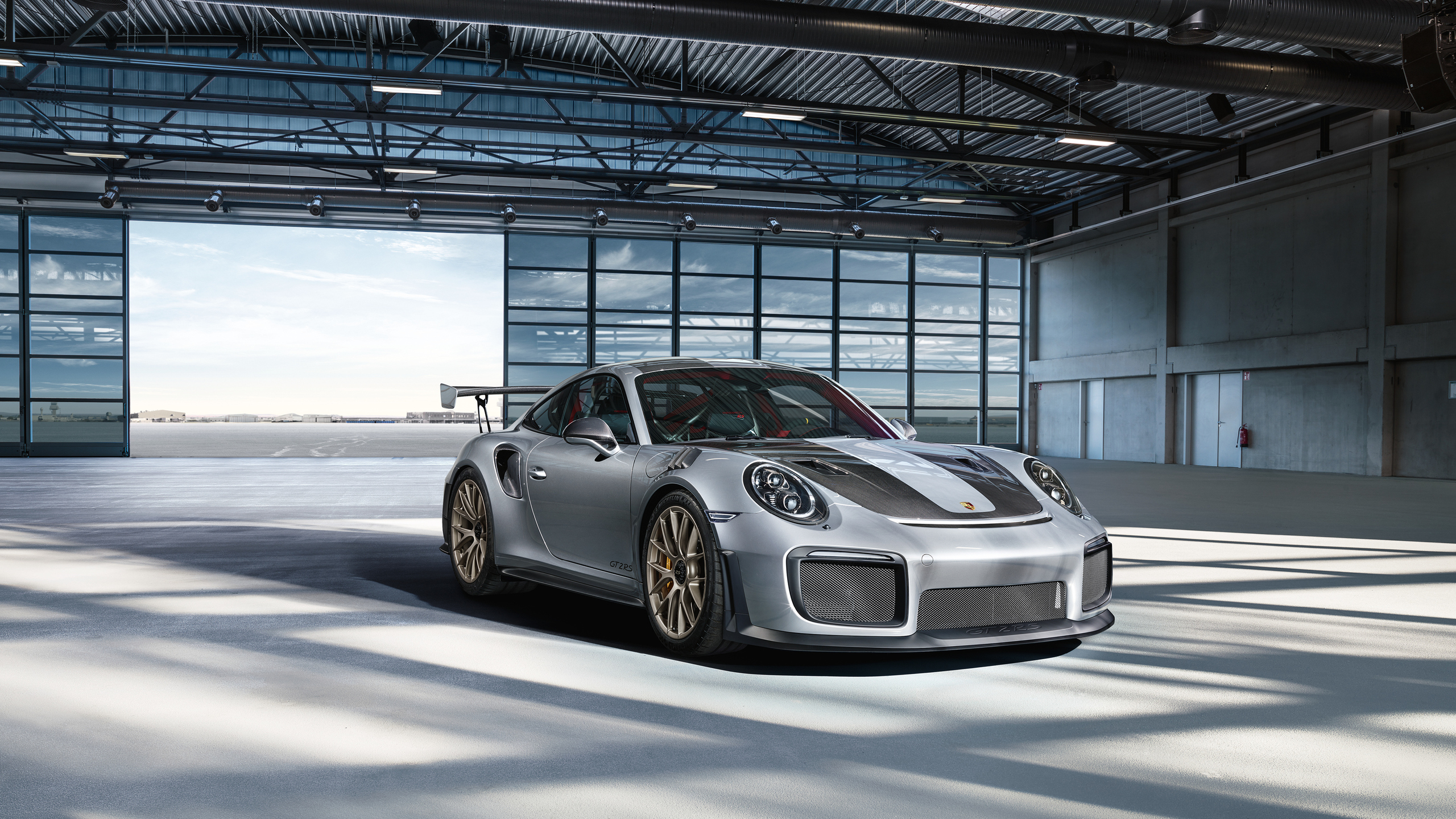 2560x1440 2019 Porsche 911 Gt2 Rs 4k 1440p Resolution Hd 4k Wallpapers Images Backgrounds Photos And Pictures
