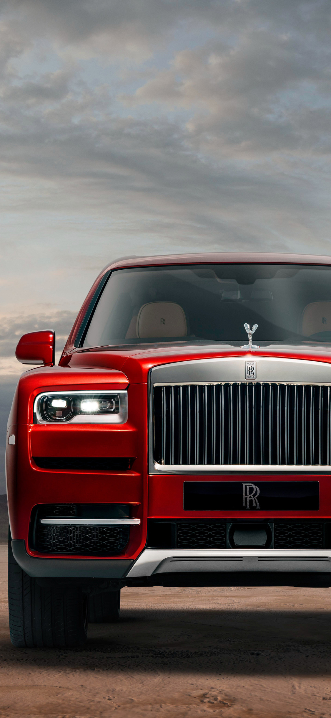 1125x2436 2019 Rolls Royce Suv Cullinan Iphone Xs Iphone 10 Iphone X Hd 4k Wallpapers Images Backgrounds Photos And Pictures