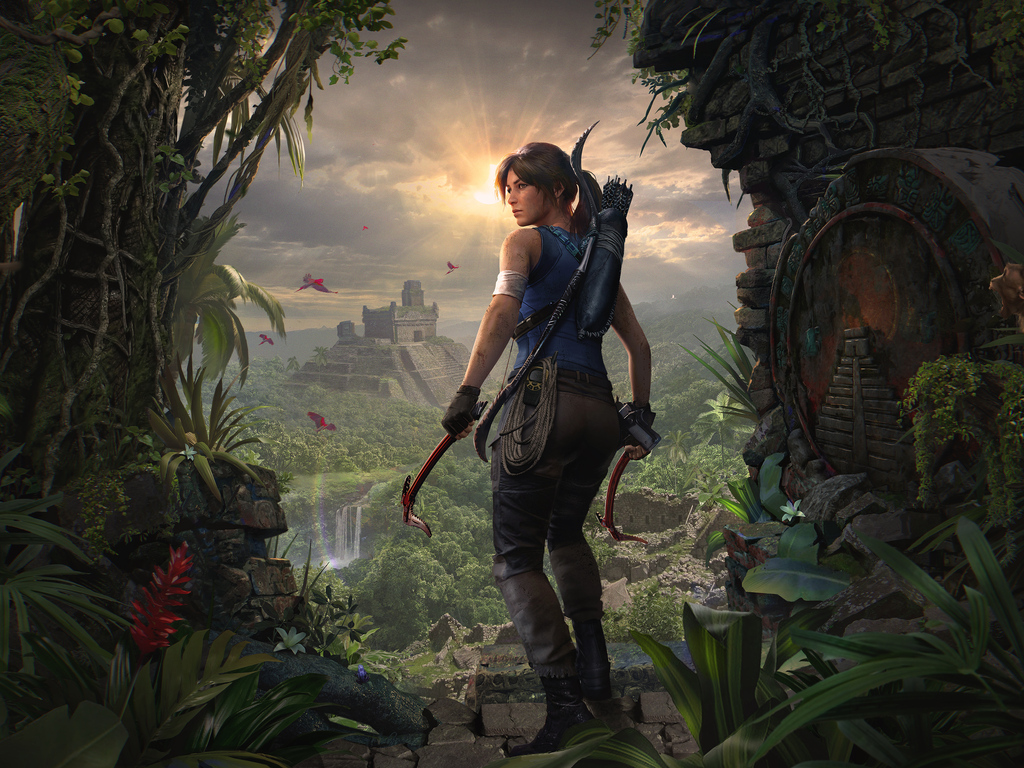 2019-shadow-of-the-tomb-raider-lara-croft-4k-b9.jpg