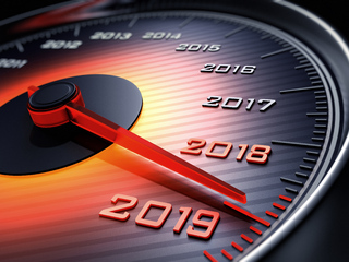 2019-speedometer-0t.jpg