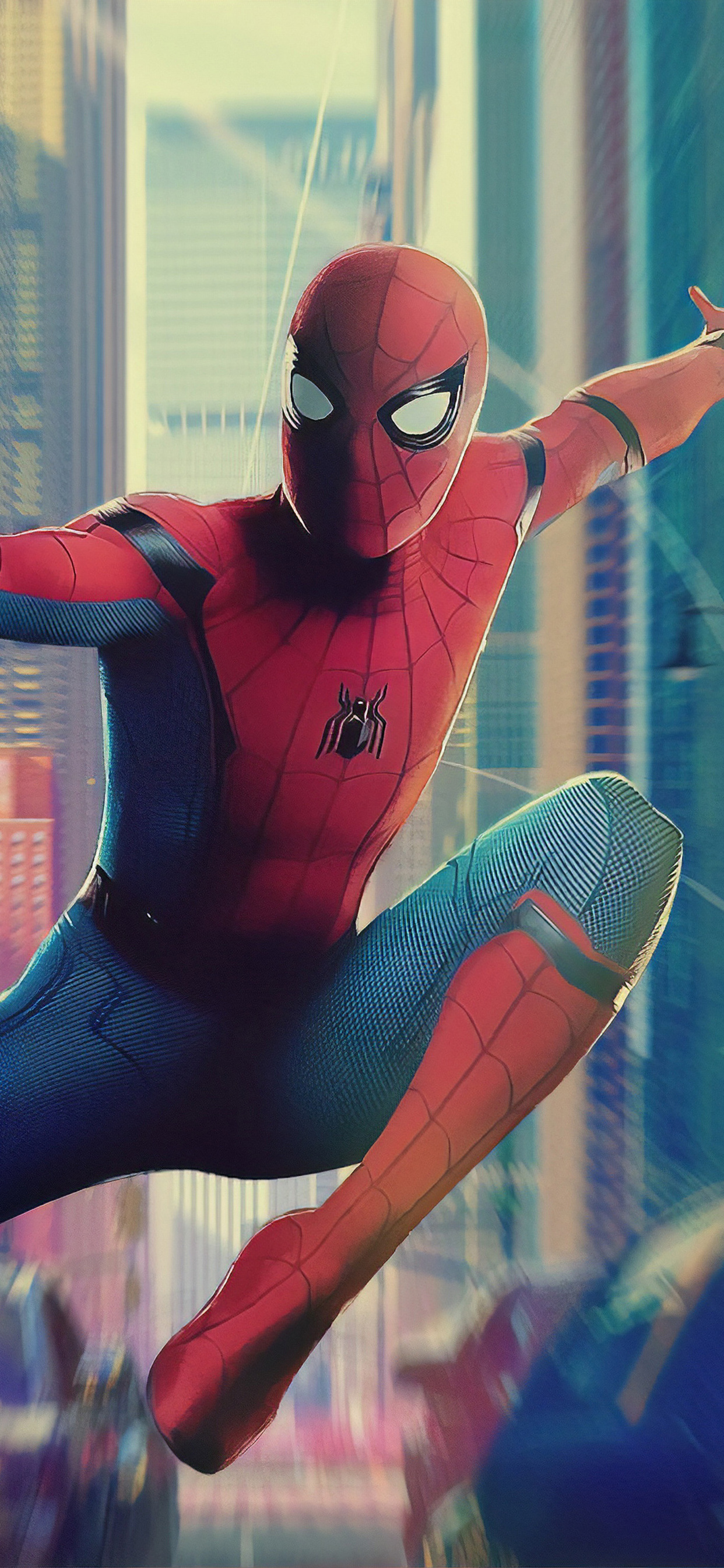 2019-spiderman-4k-art-md.jpg