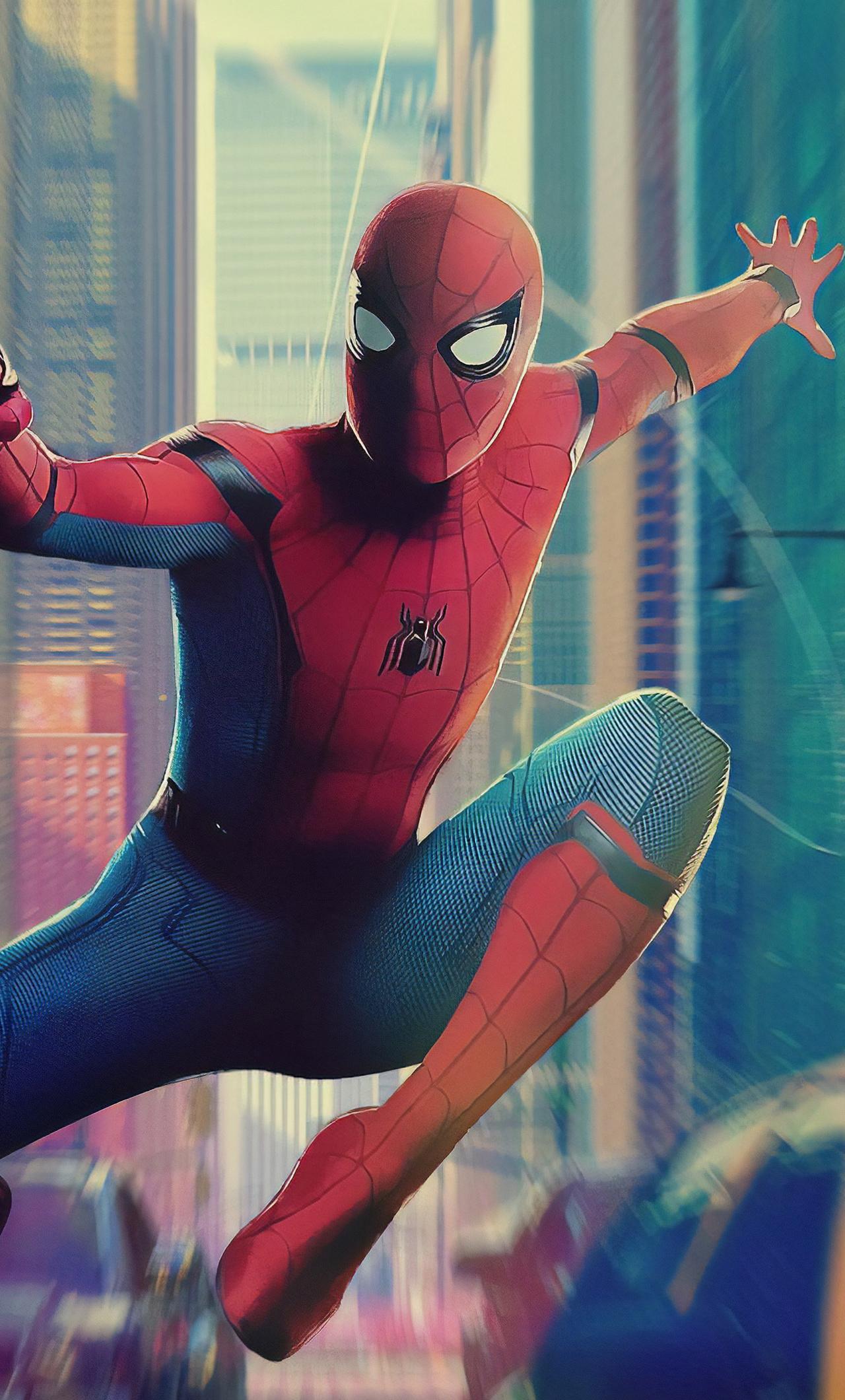2019-spiderman-4k-art-md.jpg
