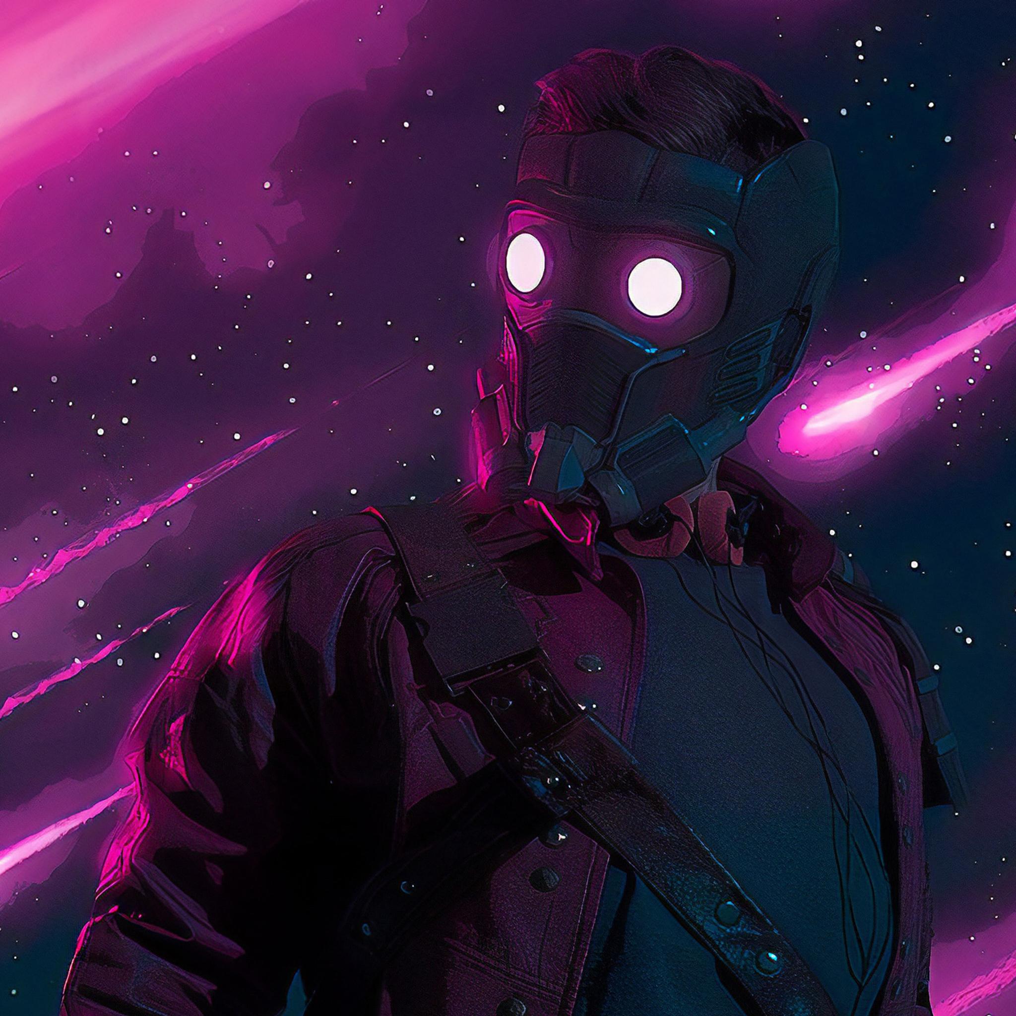 2019-star-lord-pa.jpg
