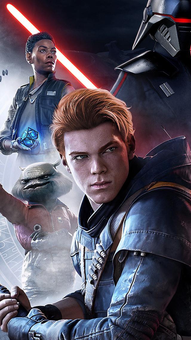 2019-star-wars-jedi-fallen-order-6v.jpg