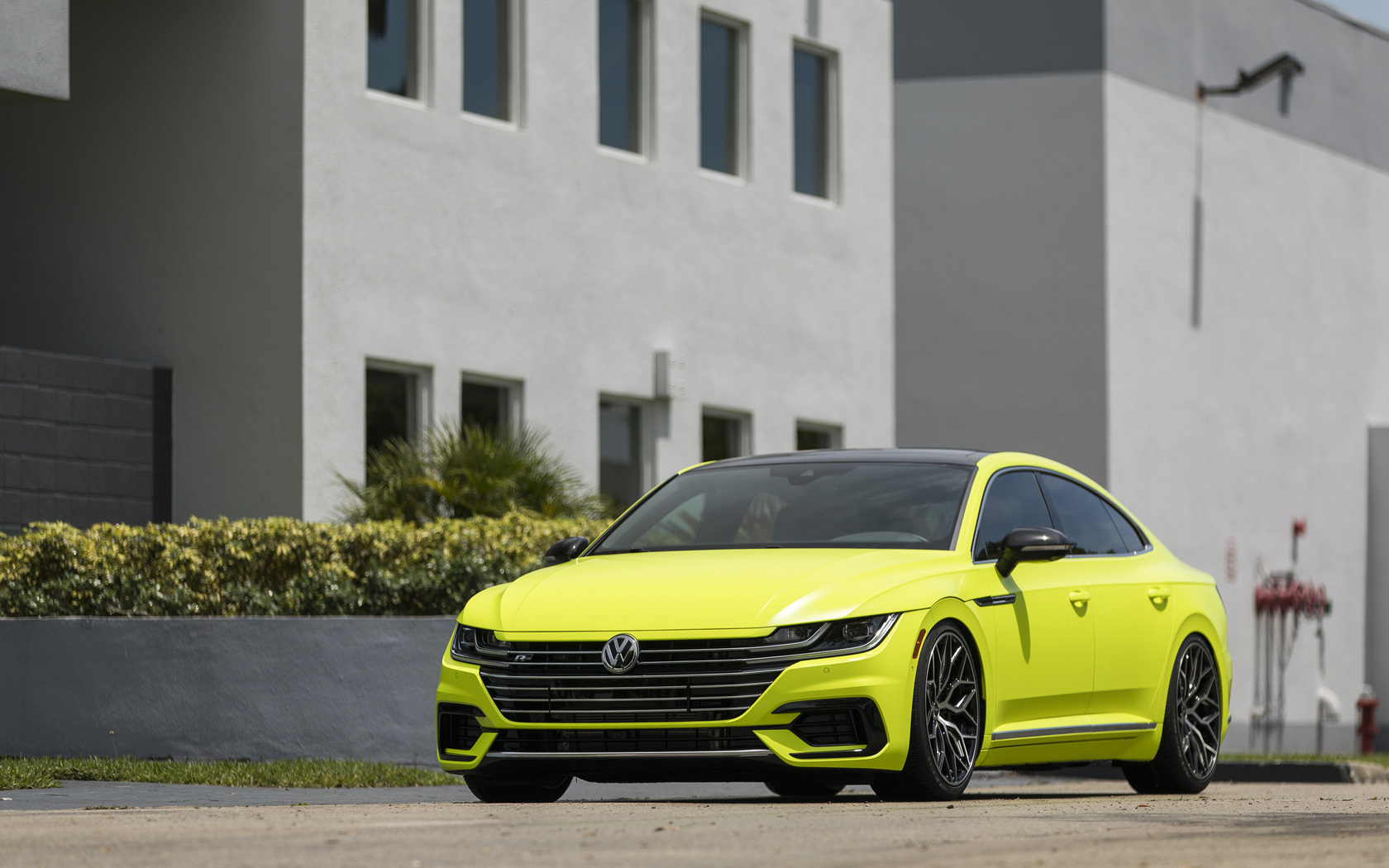 2019-volkswagen-arteon-r-line-concept-ri.jpg