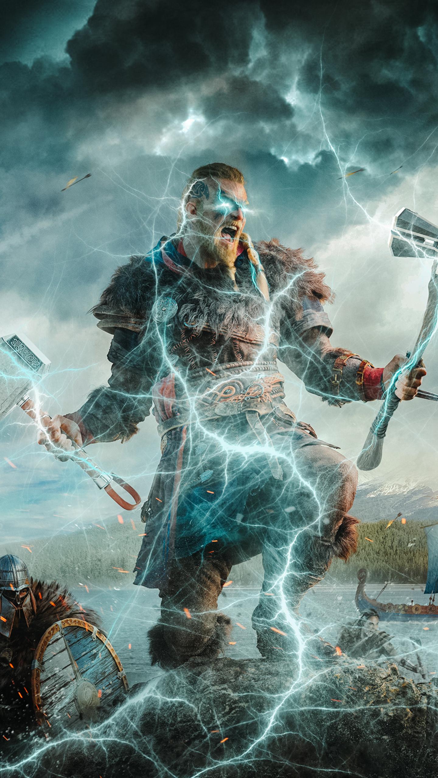 2020-assassins-creed-valhalla-game-tf.jpg