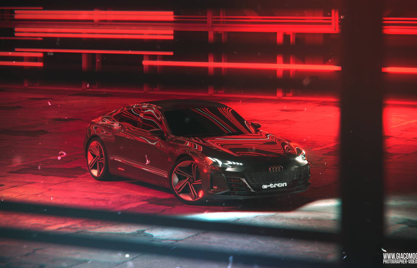2020-audi-etron-gt-automotive-rendering-4k-qq.jpg