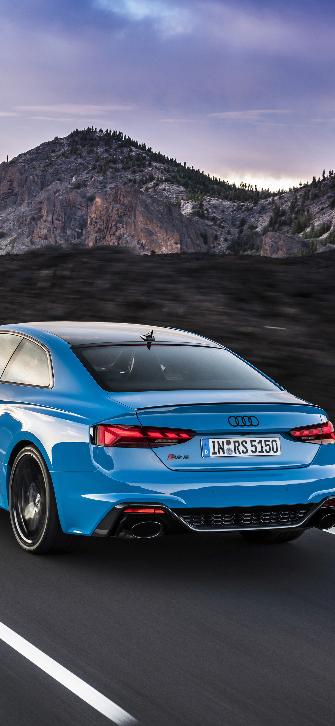 2020-audi-rs-5-coupe-5k-mq.jpg