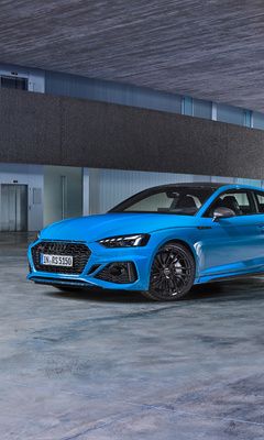 2020-audi-rs-5-coupe-ld.jpg
