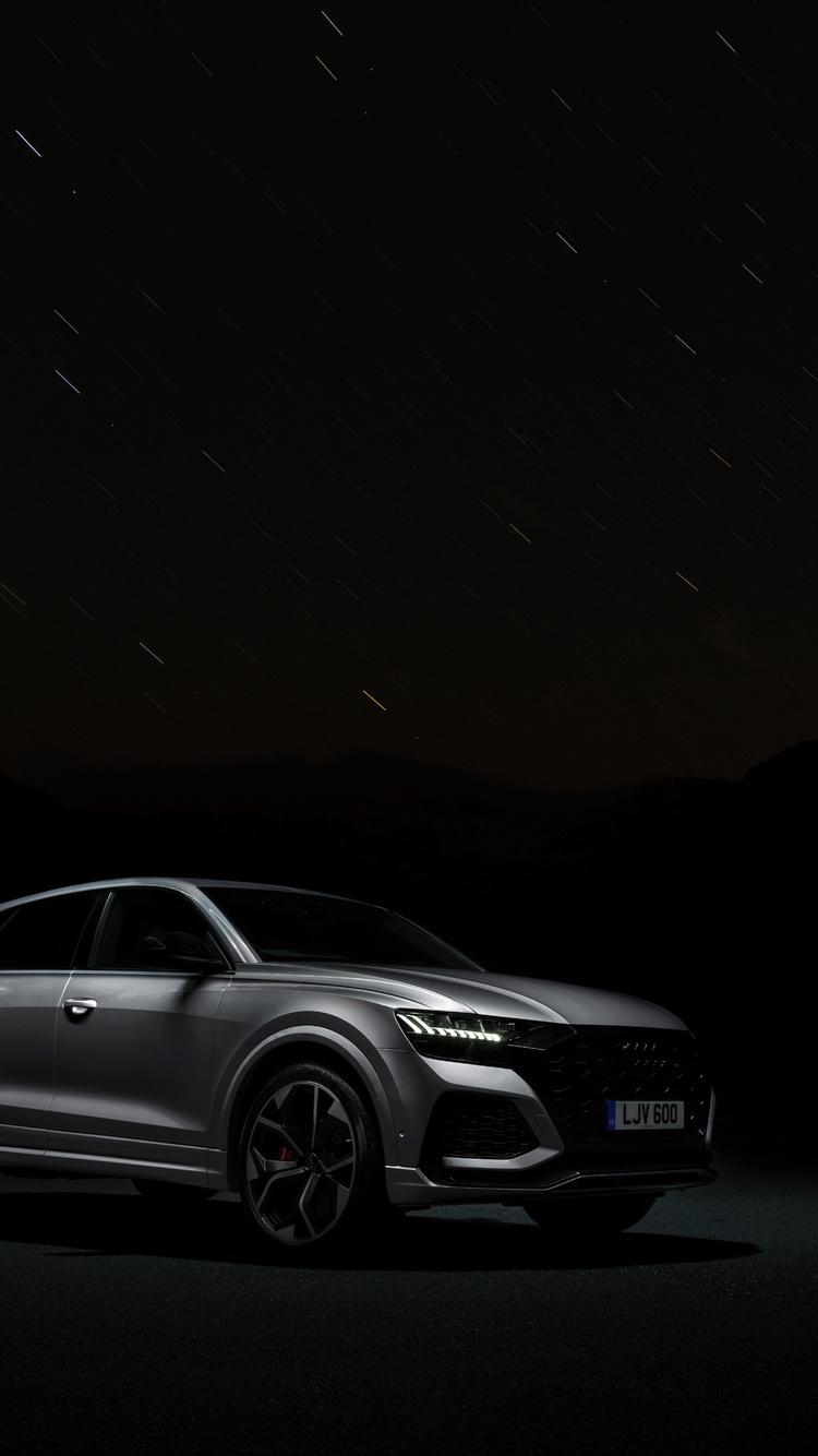 750x1334 2020 Audi Rs Q8 Iphone 6 Iphone 6s Iphone 7 Hd 4k Wallpapers Images Backgrounds Photos And Pictures