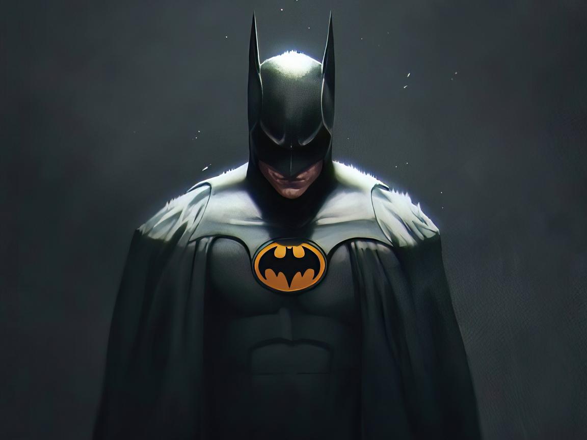 2020-batman-artwork-4k-9v.jpg