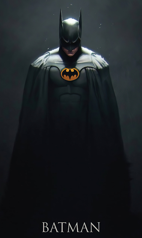 2020-batman-artwork-4k-9v.jpg