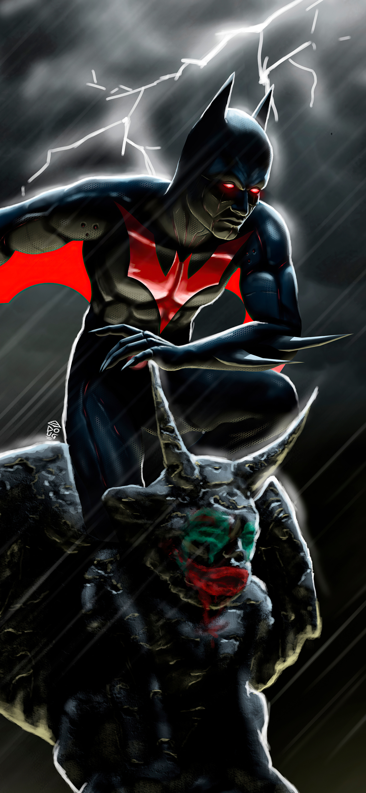 2020-batman-beyond-4k-mv.jpg