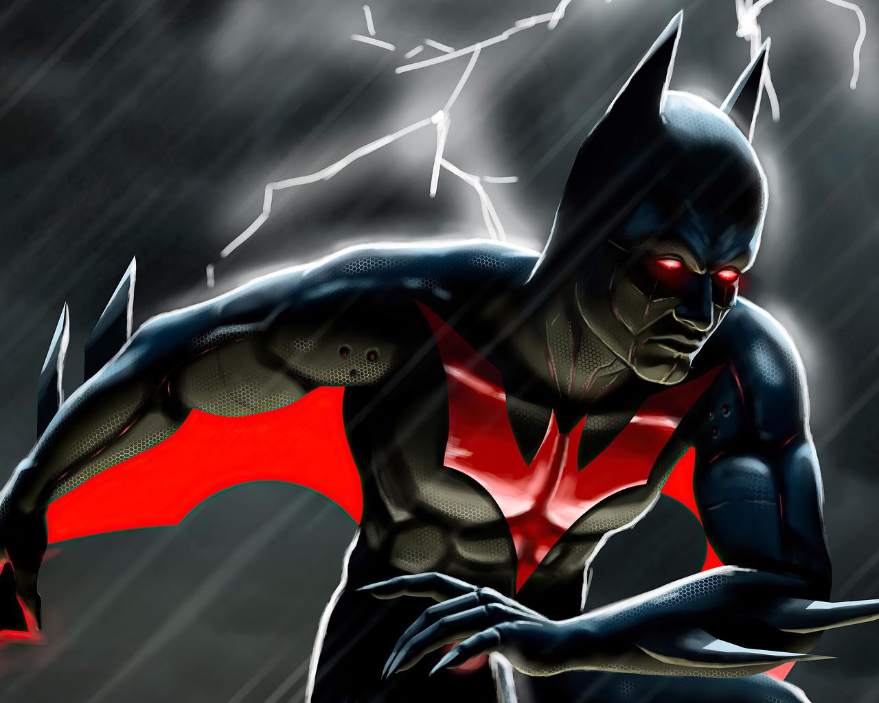 2020-batman-beyond-4k-mv.jpg