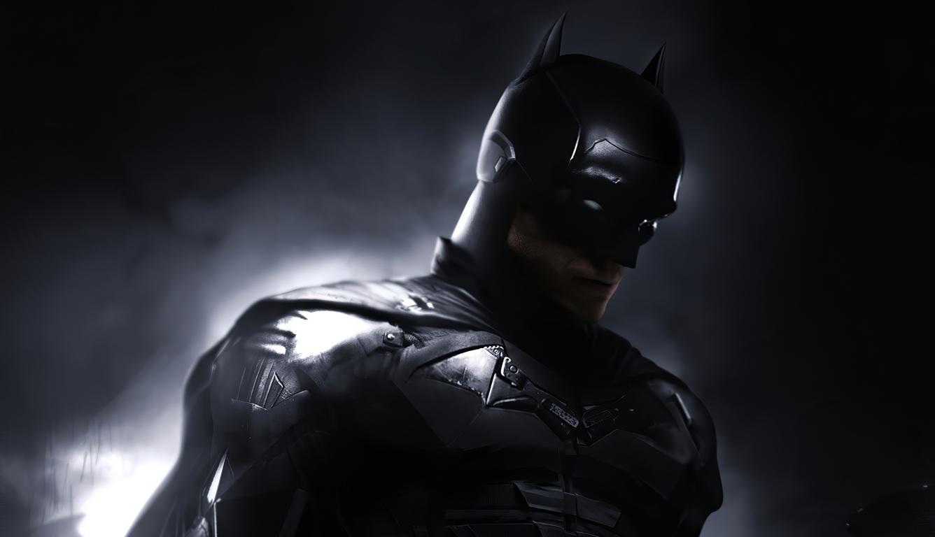 2020-batman-robert-pattinson-4k-o2.jpg
