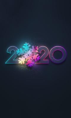 2020-bc.jpg